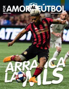 PAAF Magazine